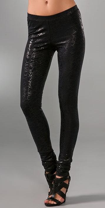 EDUN Bey Leggings