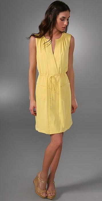 Elie Tahari Liza Dress