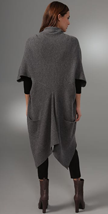 Elie Tahari Virginia Sweater