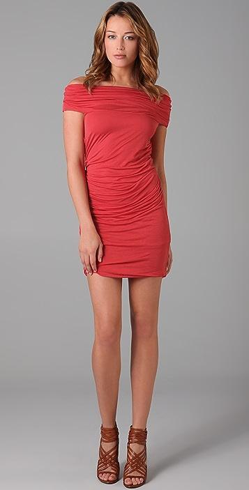 74c00fbef1792 Elie Tahari Lena Dress   SHOPBOP