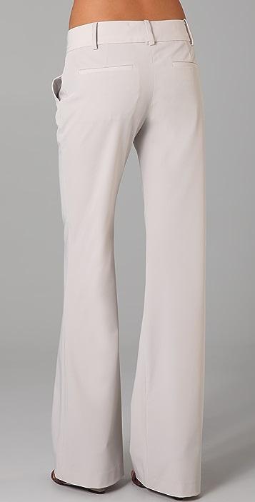 Elizabeth and James Lizzie Trouser Pants