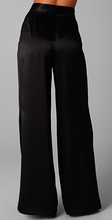Elizabeth and James New Jake Trousers