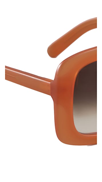 Elizabeth and James Kendall Sunglasses
