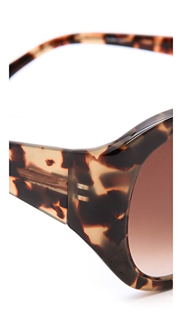 Elizabeth and James Kirby Sunglasses