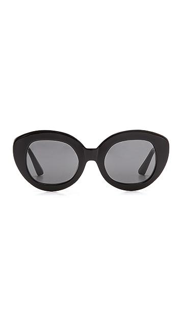 Elizabeth and James Elizabeth Sunglasses