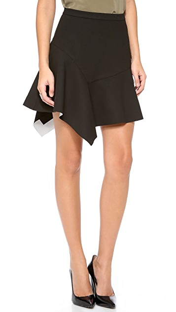Elizabeth and James Murphy Skirt