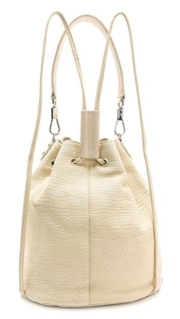 Elizabeth and James Cynnie Sling Bag