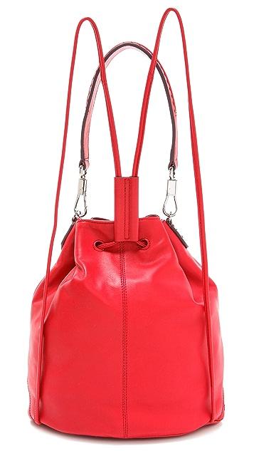 Elizabeth and James Cynnie Sling Bag