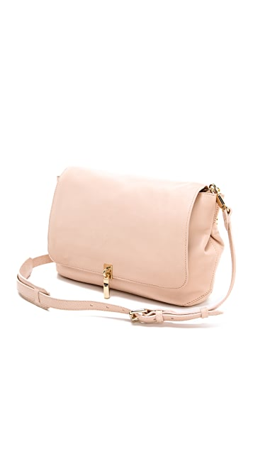 Elizabeth and James Cynnie Medium Cross Body Bag