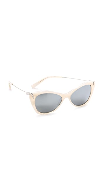 6c846f910f Elizabeth and James Fillmore Sunglasses