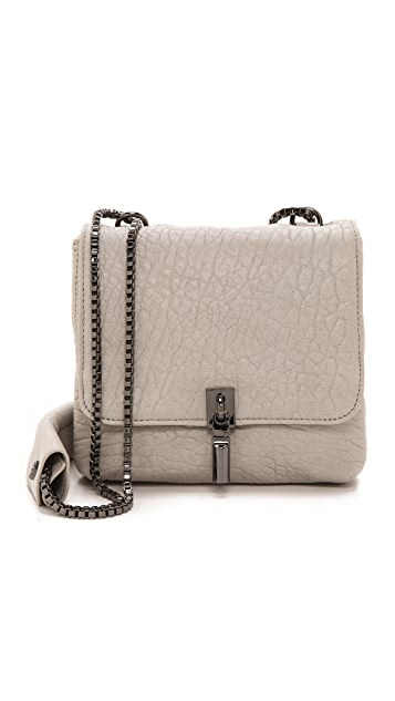 Elizabeth and James Cynnie Mini Shoulder Bag