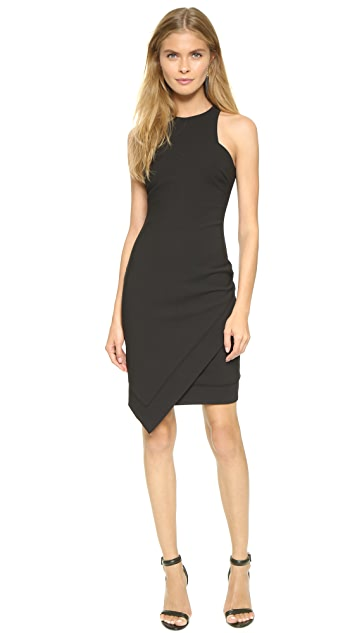 Elizabeth and James New Claire Dress | SHOPBOP SAVE UP TO ...