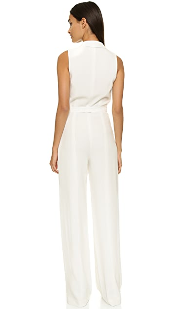 Elizabeth and James Meredith Jumpsuit