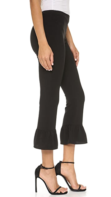 Elizabeth and James Cleo Pants