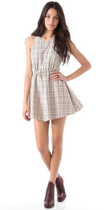Elkin Mollie Dress