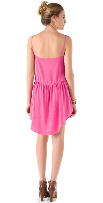Elkin Rainey Romp Dress