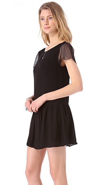 Elkin Ricki Dress