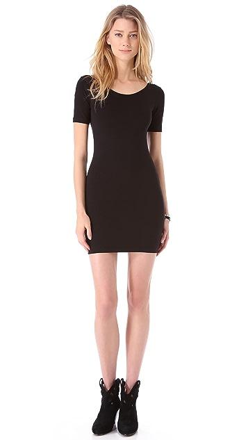 Elkin Bridgette Dress