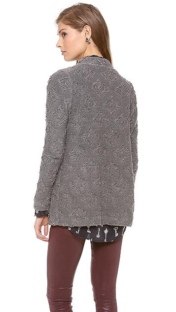 Elkin Porch Sweater