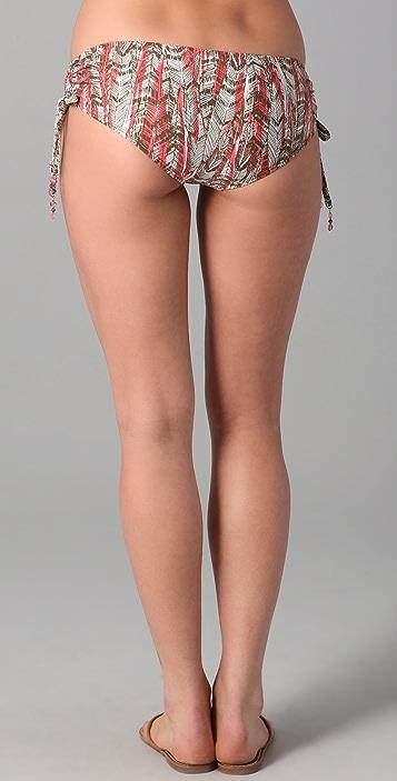 Ella Moss Yuma Bikini Briefs