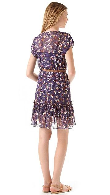 Ella Moss Georgia Dress