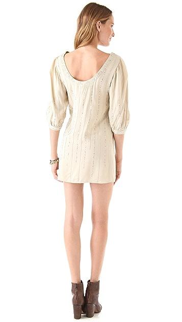 Ella Moss Tiara Dress