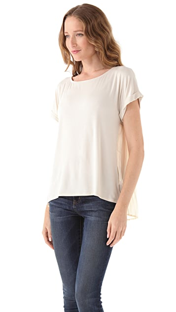 Ella Moss Bella Top