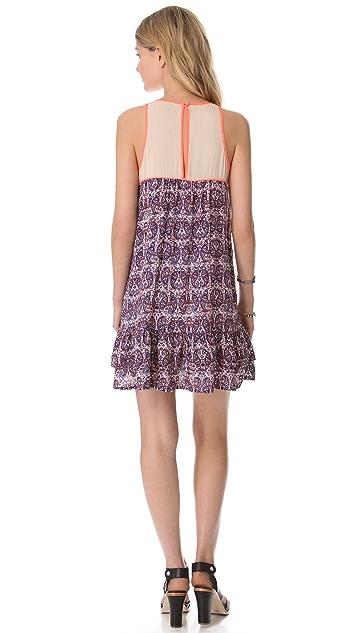 Ella Moss Kasbah Dress