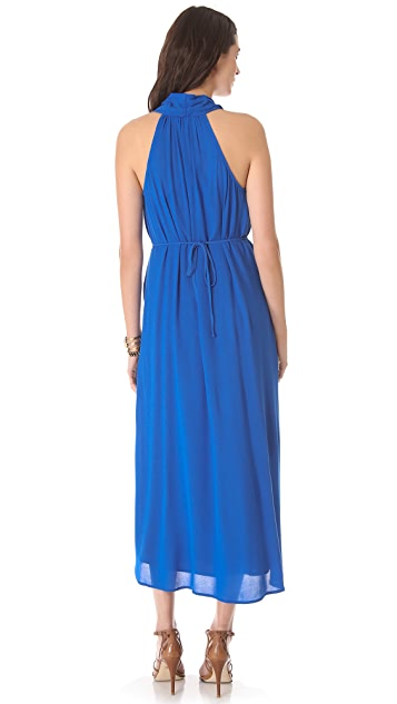Ella Moss Stella Maxi Dress