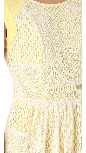 Ella Moss Lily Dress