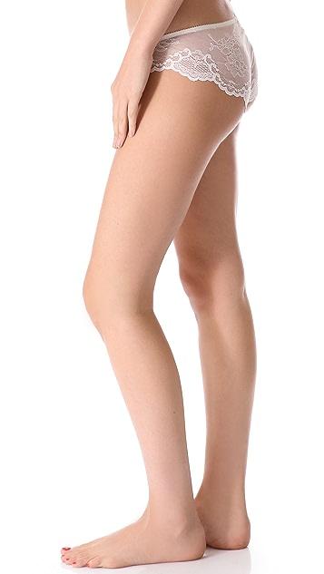 Ella Moss Mimi Cheeky Bikini Briefs