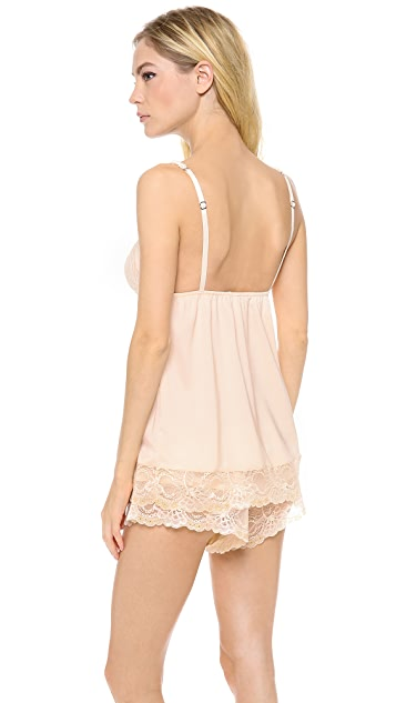 Ella Moss Madison Camisole