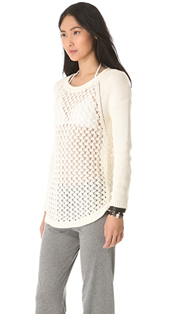 Ella Moss Emma Sweater