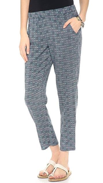 Ella Moss Delilah Pants