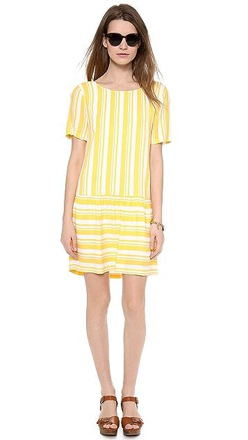 Ella Moss Annika Dress