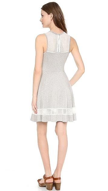 Ella Moss Brynn Dress
