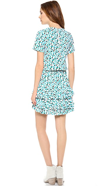 Ella Moss Lana Dress