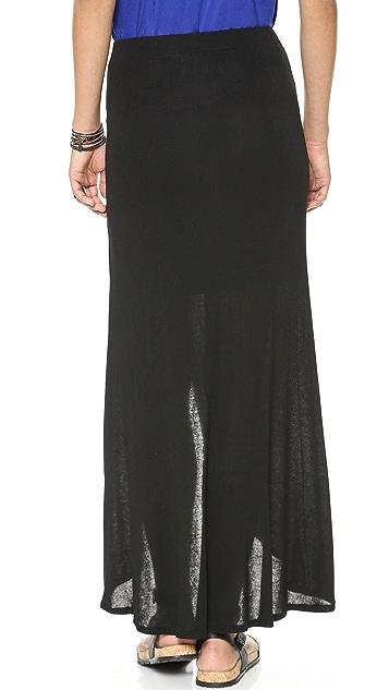 Ella Moss Icon Skirt