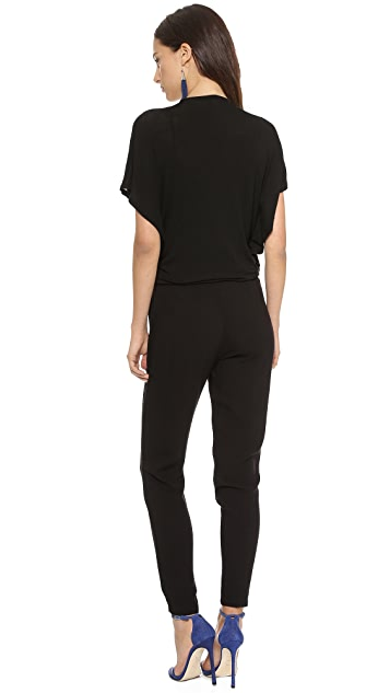 Ella Moss Icon Jumpsuit