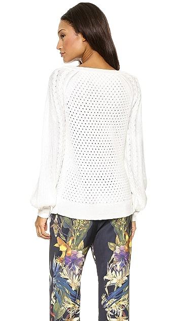 Ella Moss Danya Sweater