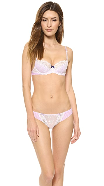 Elle Macpherson Intimates Artistry Thong