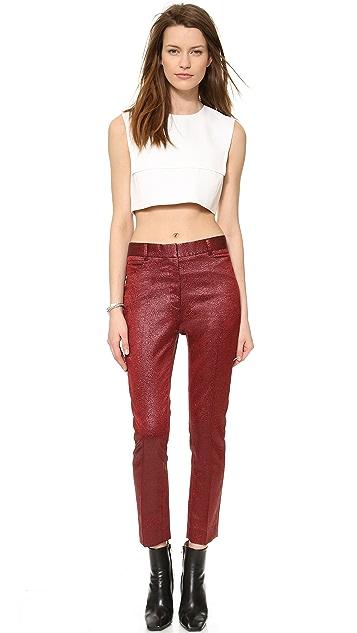 Ellery Windsor Tux Pants