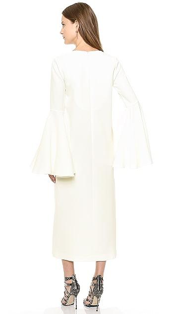 Ellery Mayfair Dress