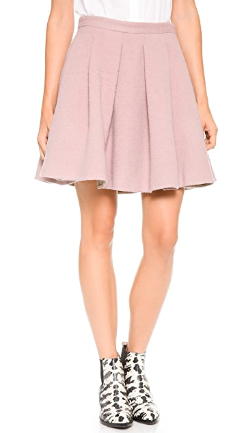 Elle Sasson Adriana Skirt