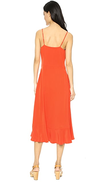 Elle Sasson Natalie Million Dress