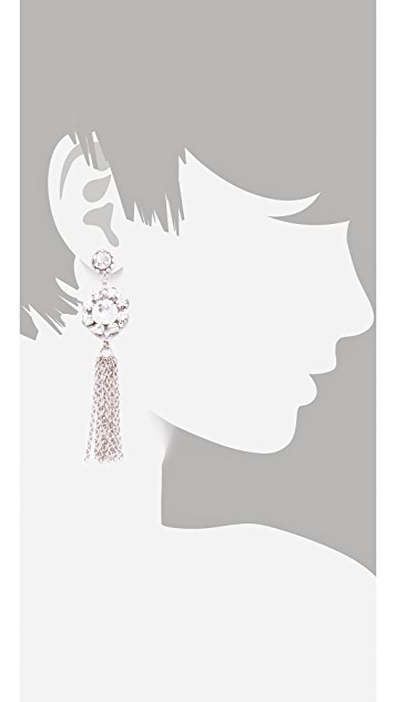 Enchanted Atelier Ella Earrings