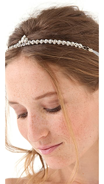 Enchanted Atelier Lady Micro Tiara