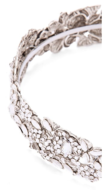 Enchanted Atelier Contessa Headband