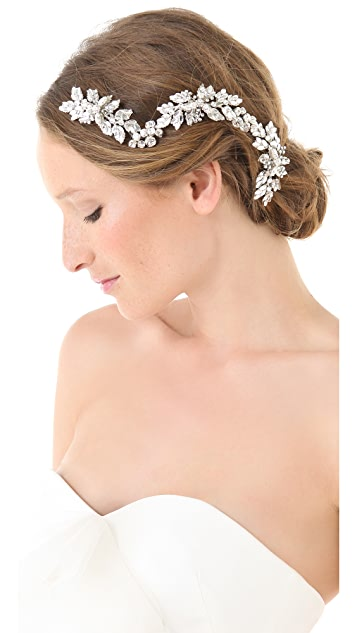 Enchanted Atelier Amalie Vine Barrette