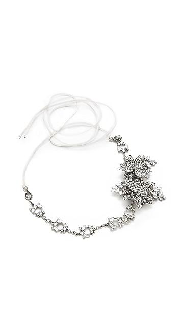 Enchanted Atelier Elle Headband